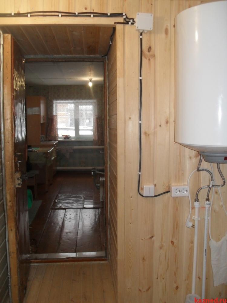 Продам дом пос. Борисоглебское, ул. Заречная, 50 м2  (миниатюра №2)
