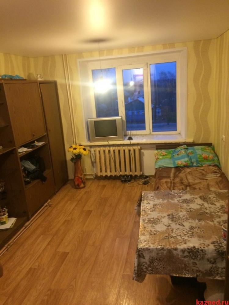 Продажа 1-к квартиры Беломорская, д.33а, 18 м² (миниатюра №4)