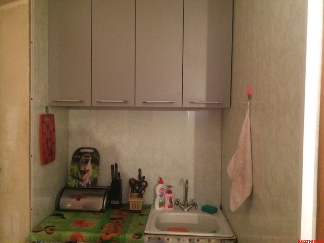 Продажа 1-к квартиры Беломорская, д.33а, 18 м² (миниатюра №3)