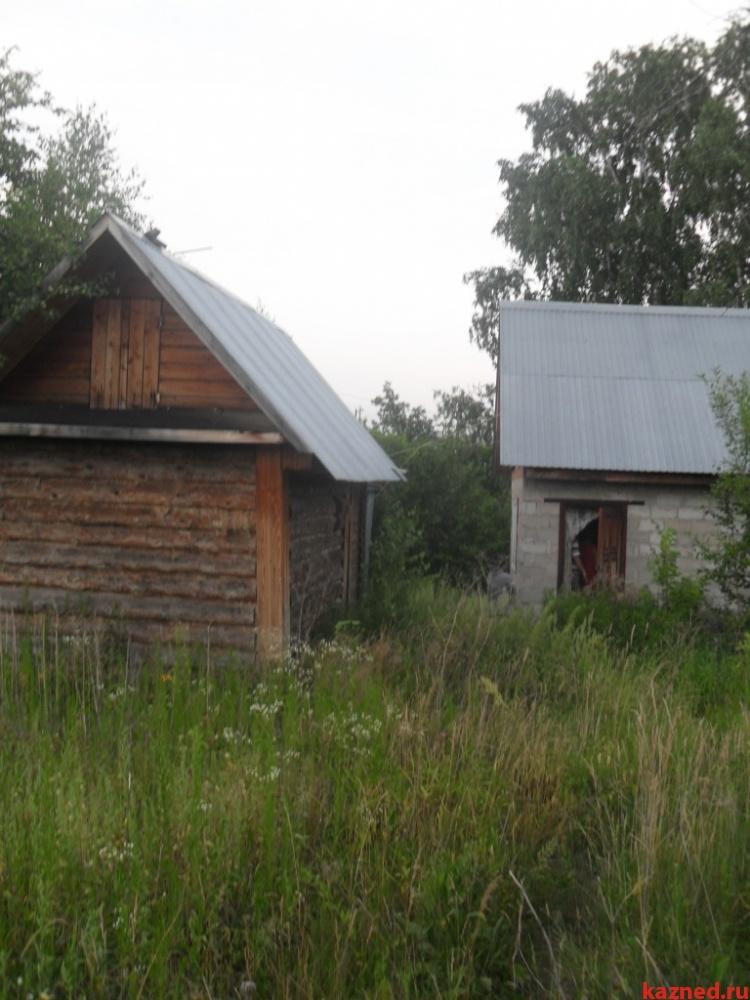 Продажа  Дома Чистое озеро, Песчаные ковали, Оренбургский тракт, 40 м2  (миниатюра №5)