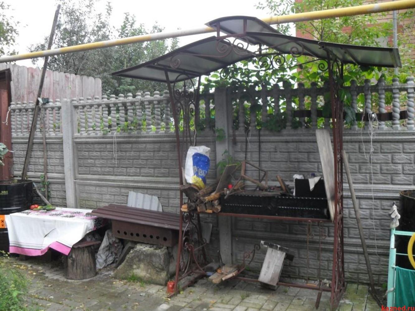 Продажа  Дома пос. Октябрьский, 270 м2  (миниатюра №6)