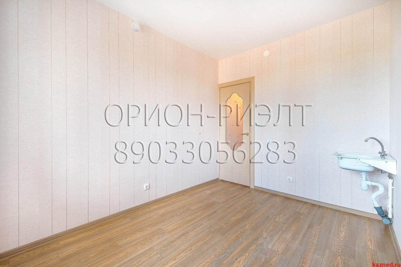 Продажа 1-к квартиры Рауиса Гареева 96, 38 м2  (миниатюра №4)