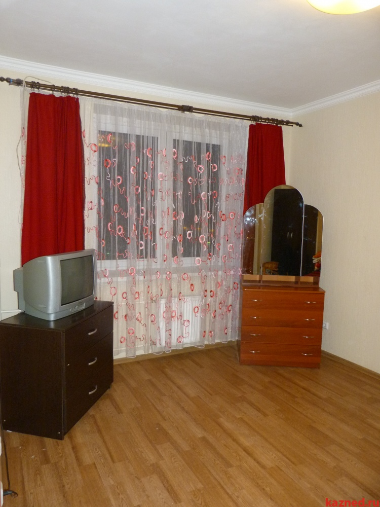 Продажа 1-к квартиры Маршала Чуйкова 62, 39 м² (миниатюра №3)