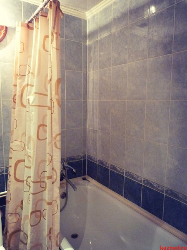 Продажа 1-к квартиры Маршала Чуйкова 62, 39 м² (миниатюра №6)