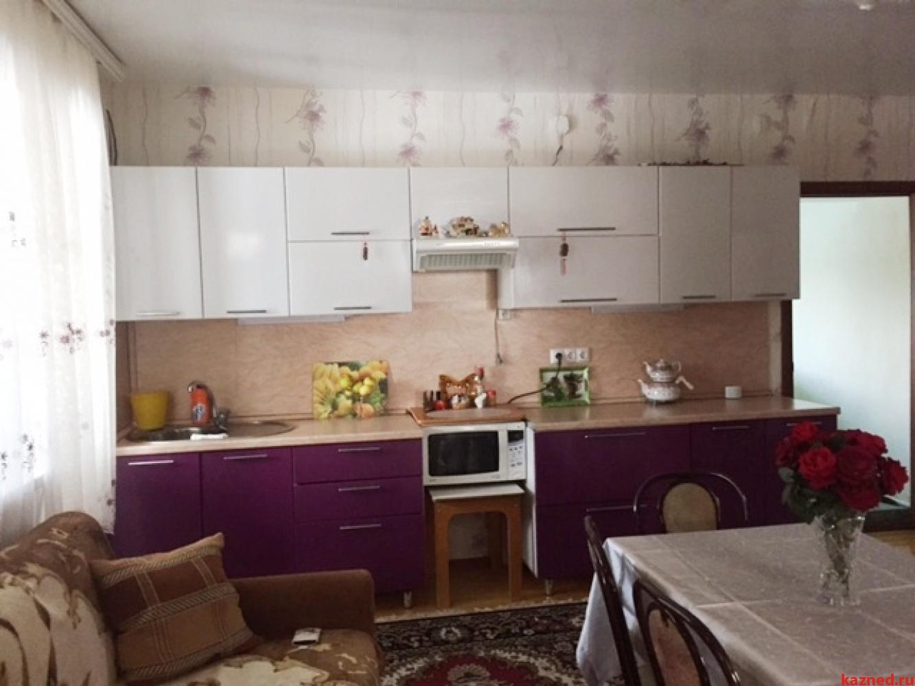 Продажа  Дома пос.Залесный, ул. Варшавская, 115 м2  (миниатюра №3)