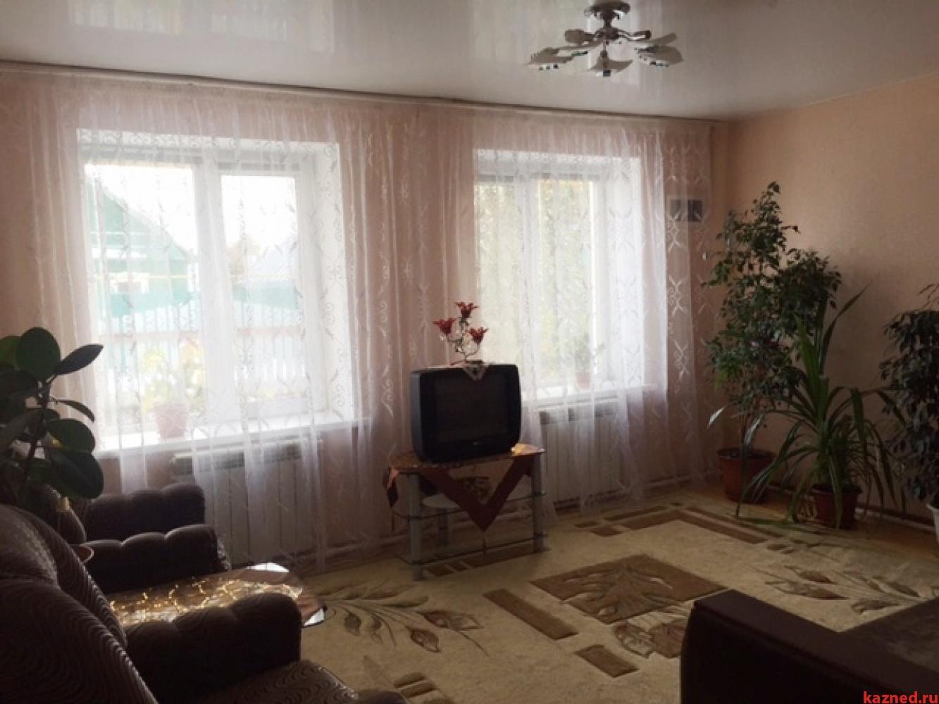 Продажа  Дома пос.Залесный, ул. Варшавская, 115 м2  (миниатюра №4)