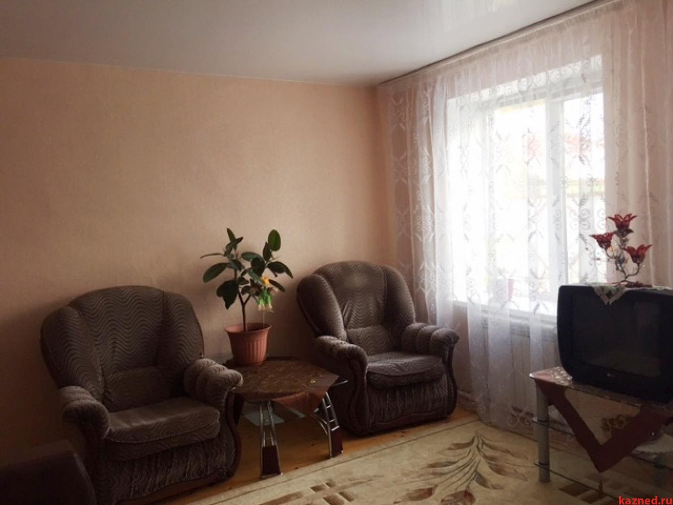 Продажа  Дома пос.Залесный, ул. Варшавская, 115 м2  (миниатюра №5)