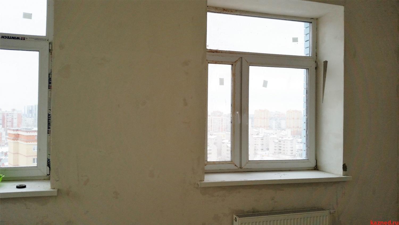 Продажа 2-к квартиры Дубравная, 28А, 77 м²  (миниатюра №3)