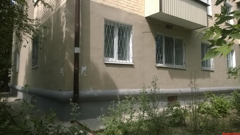 Продажа 2-к квартиры ул.Бирюзовая,д.17, 43 м²  (миниатюра №10)