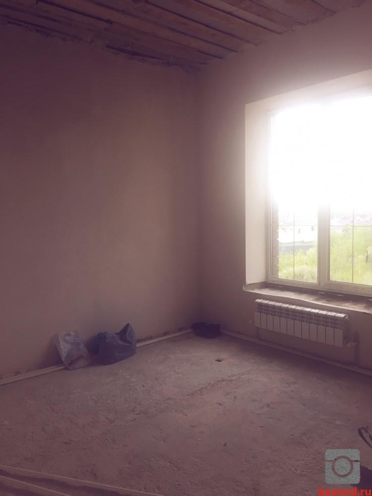 Продажа  дома вознесение, ул Грачиная, 200 м²  (миниатюра №18)