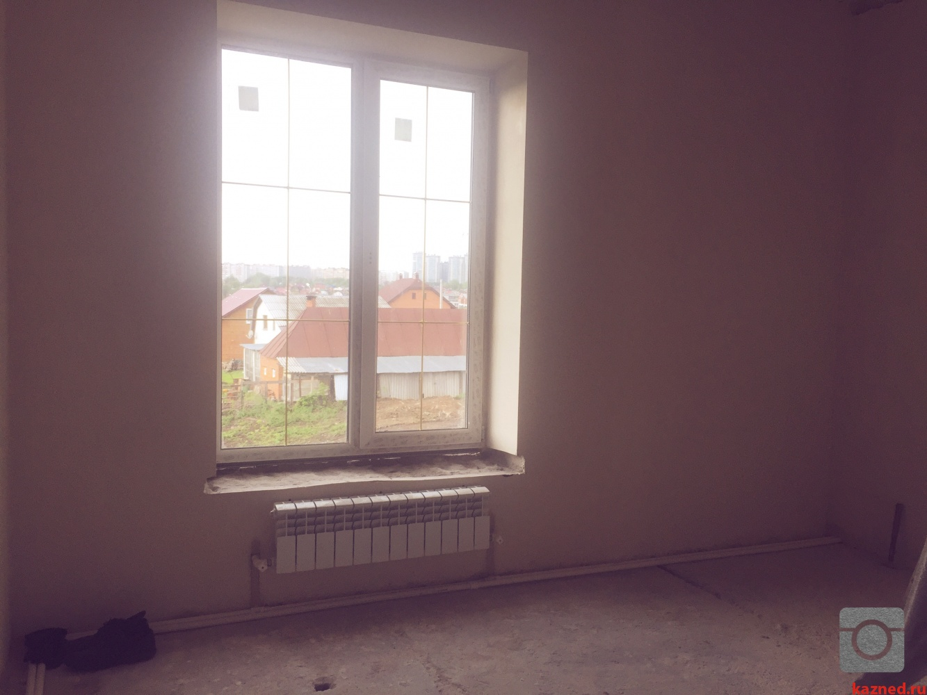 Продажа  дома вознесение, ул Грачиная, 200 м²  (миниатюра №19)