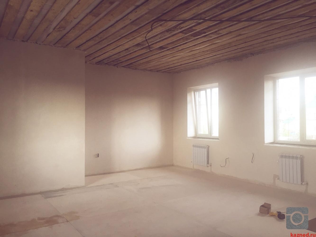 Продажа  дома вознесение, ул Грачиная, 200 м²  (миниатюра №3)