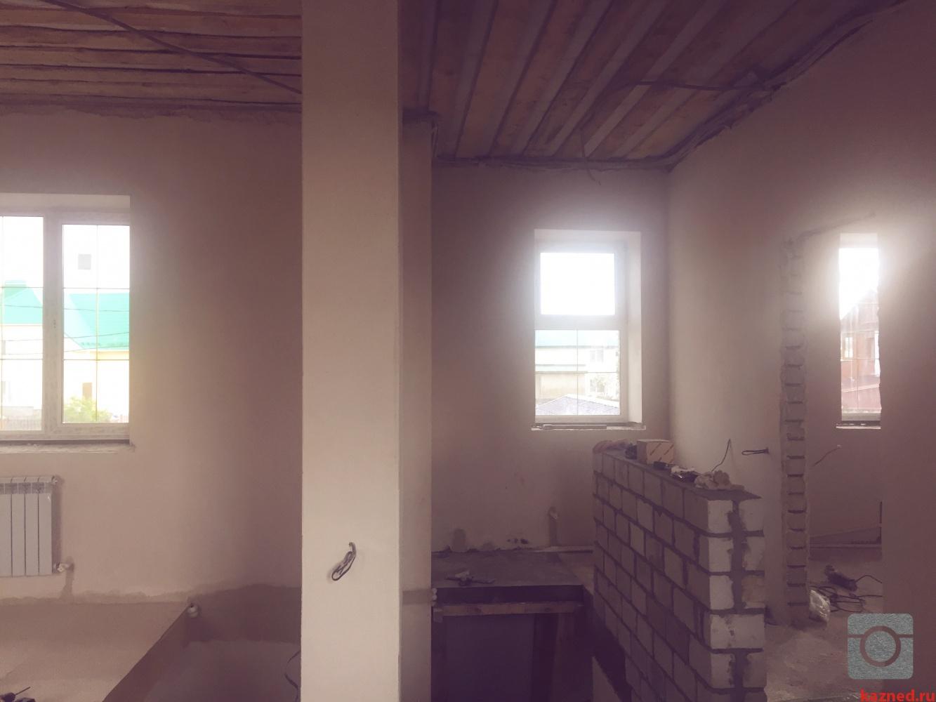 Продажа  дома вознесение, ул Грачиная, 200 м²  (миниатюра №5)