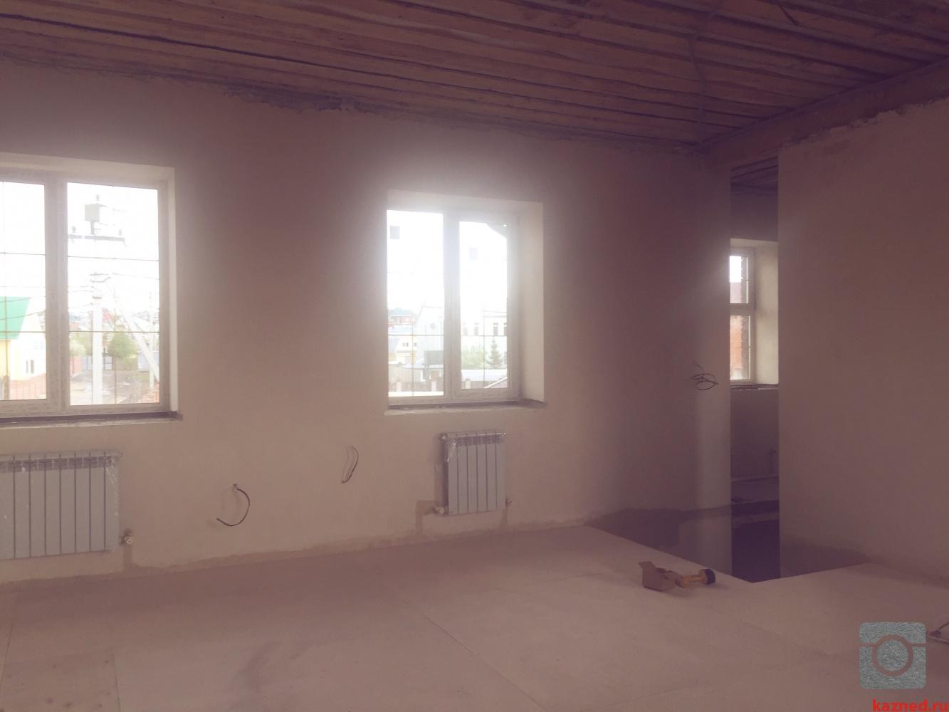Продажа  дома вознесение, ул Грачиная, 200 м²  (миниатюра №6)