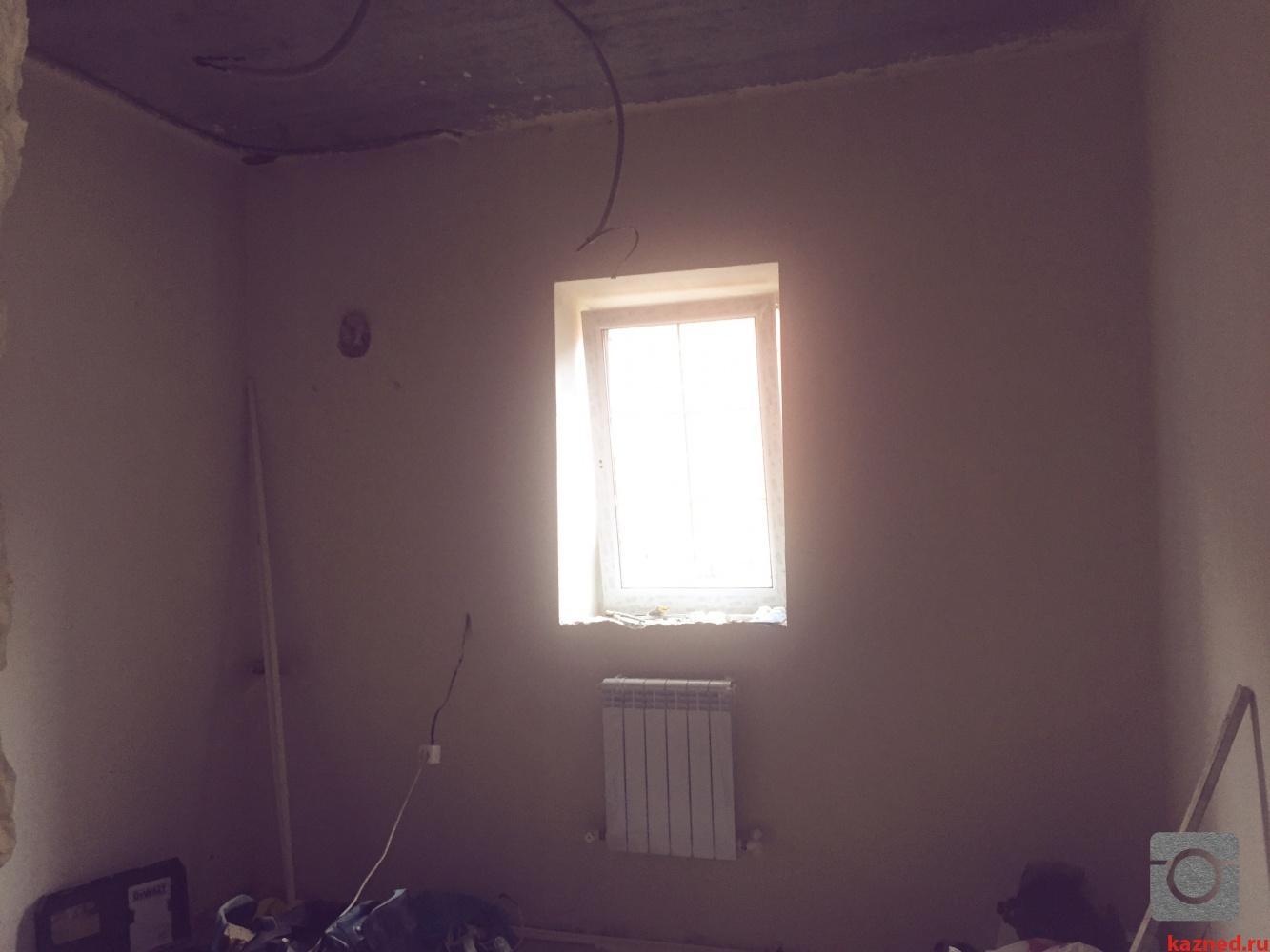 Продажа  дома вознесение, ул Грачиная, 200 м²  (миниатюра №12)