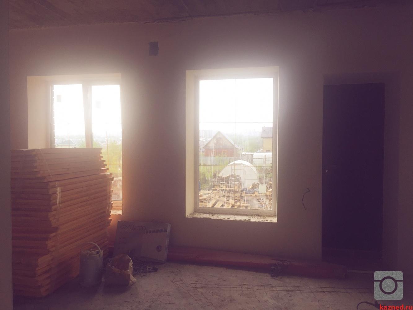 Продажа  дома вознесение, ул Грачиная, 200 м²  (миниатюра №13)