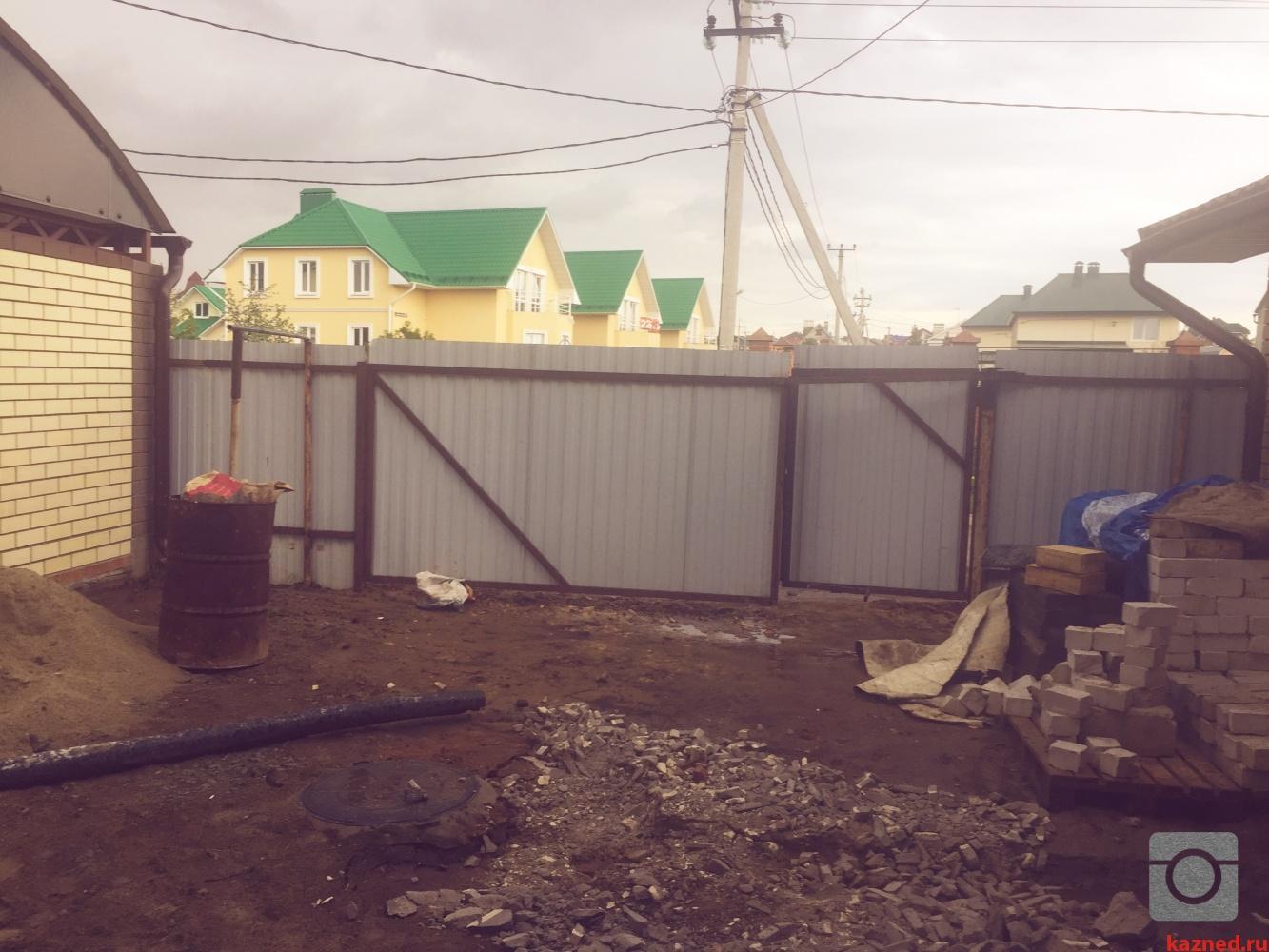 Продажа  дома вознесение, ул Грачиная, 200 м²  (миниатюра №14)