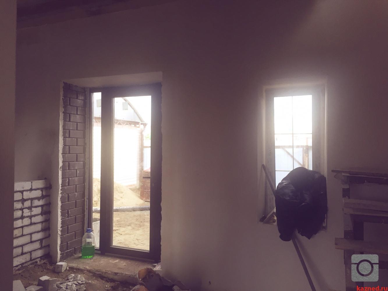 Продажа  дома вознесение, ул Грачиная, 200 м²  (миниатюра №15)