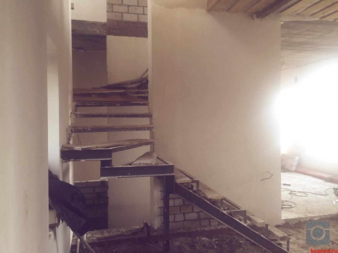 Продажа  дома вознесение, ул Грачиная, 200 м²  (миниатюра №16)