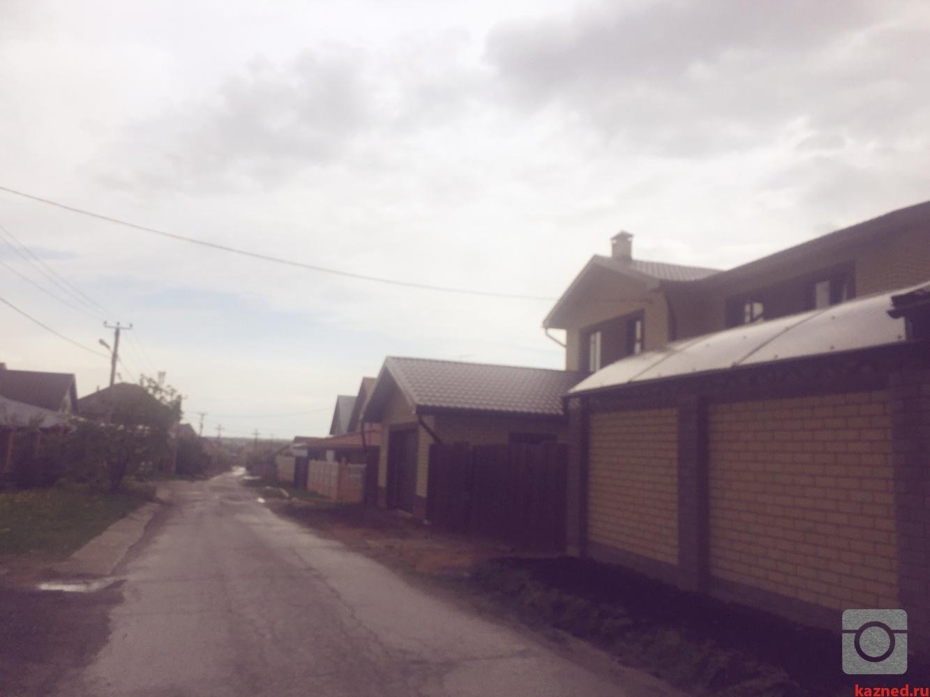 Продажа  дома вознесение, ул Грачиная, 200 м²  (миниатюра №21)