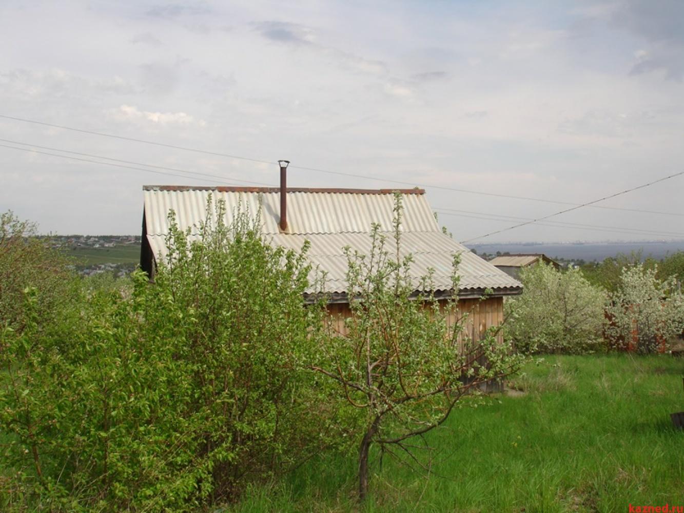 Продажа  дома Заводская, 120 м2  (миниатюра №4)