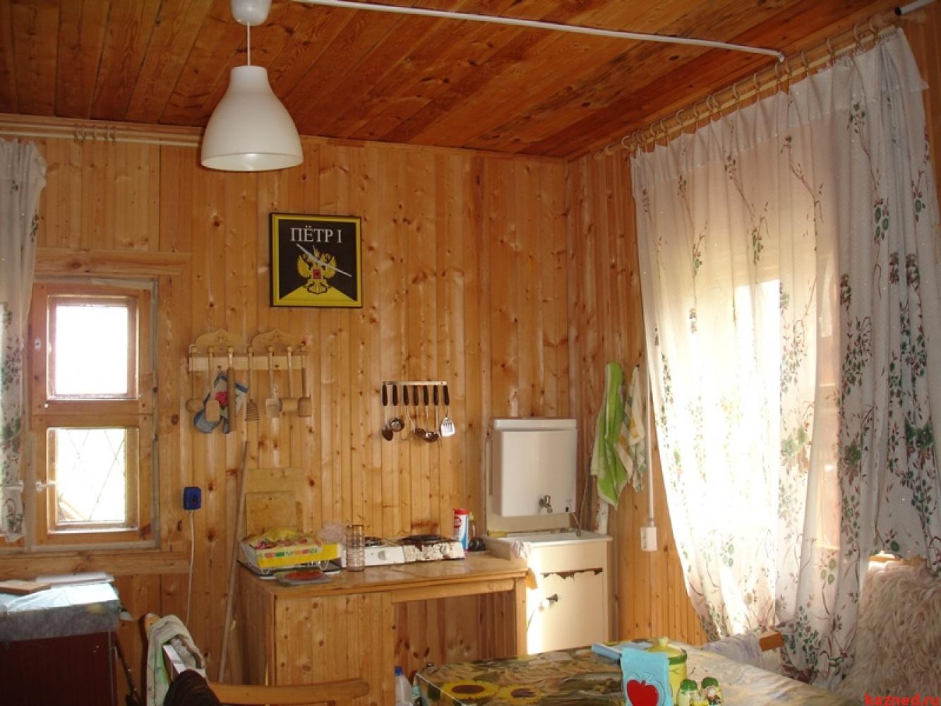 Продажа  дома Заводская, 120 м2  (миниатюра №8)