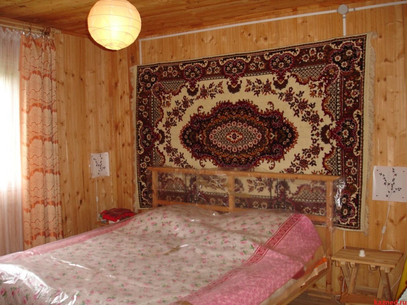 Продажа  дома Заводская, 120 м2  (миниатюра №12)
