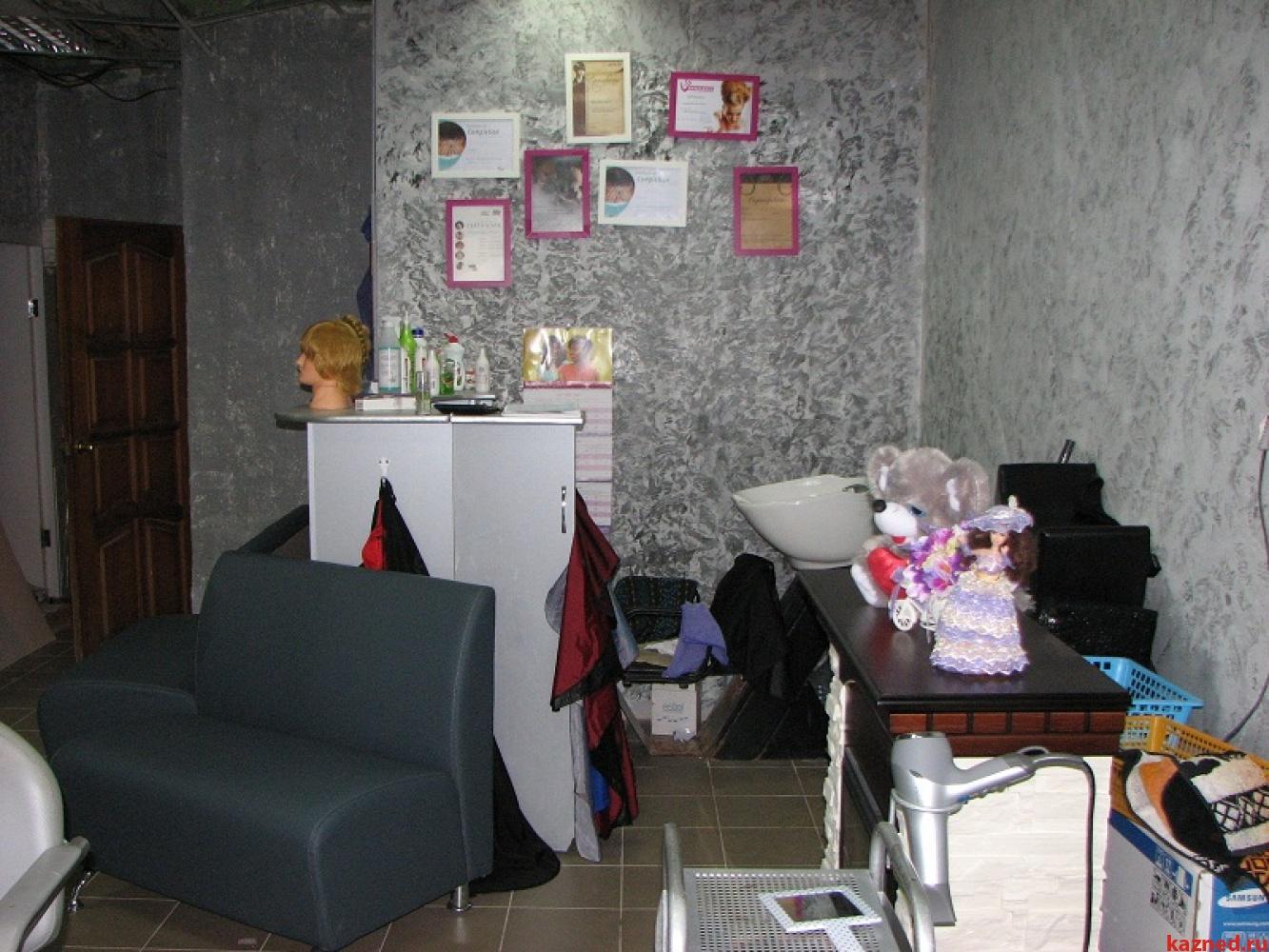 Продажа  готового бизнеса Парковая ул, 22, 55 м² (миниатюра №4)