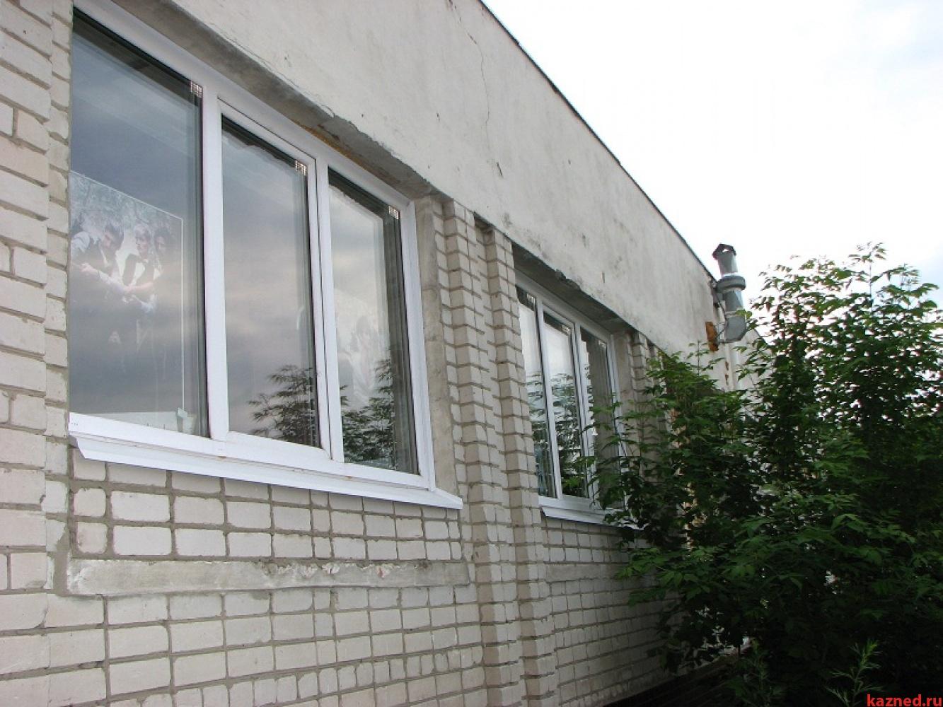 Продажа  готового бизнеса Парковая ул, 22, 55 м² (миниатюра №7)