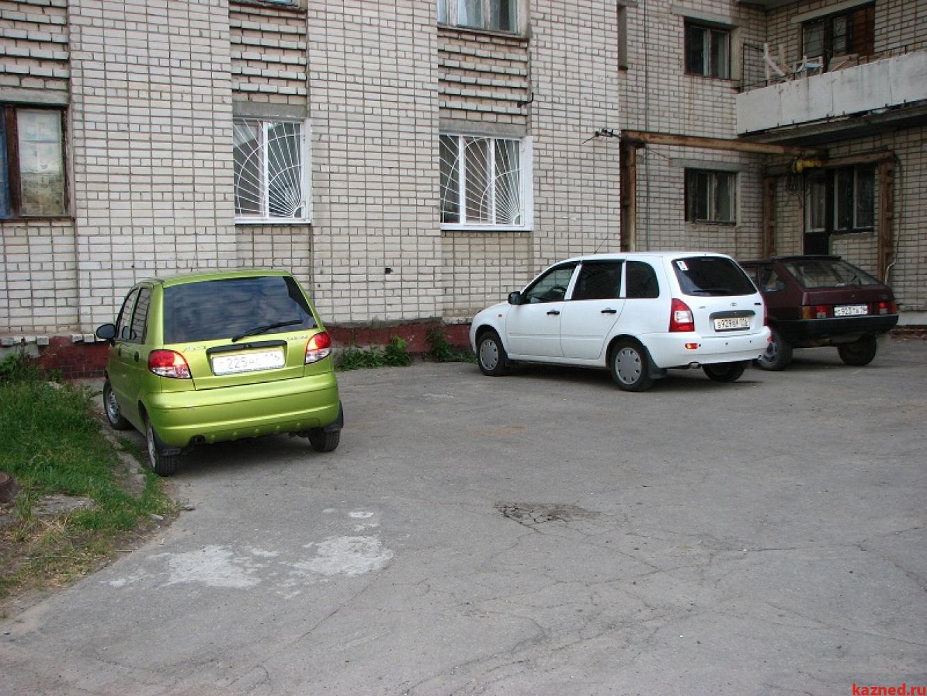 Продажа  готового бизнеса Парковая ул, 22, 55 м² (миниатюра №8)