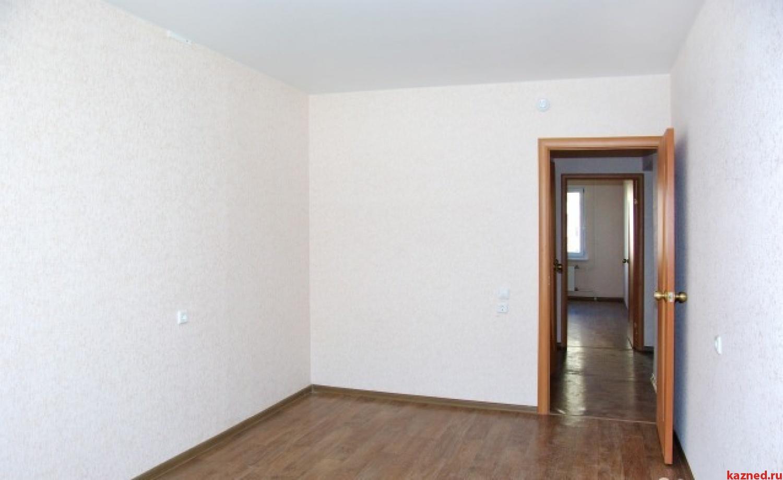 Продажа 3-к квартиры Осиново, Позиция 16, 72 м2  (миниатюра №2)