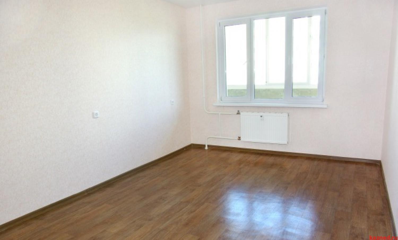 Продажа 3-к квартиры Осиново, Позиция 16, 72 м2  (миниатюра №4)