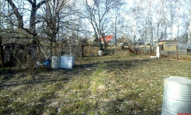Продажа  дома Фрунзе, 65 м² (миниатюра №7)