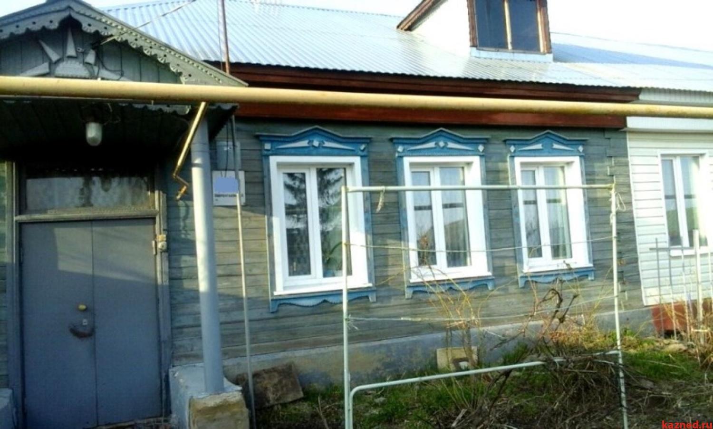 Продажа  дома Фрунзе, 65 м² (миниатюра №2)