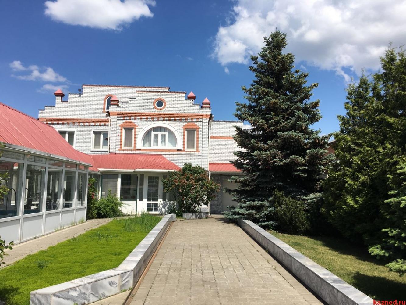 Продажа  дома Старо-аракчинская 2ая, 347 м² (миниатюра №1)