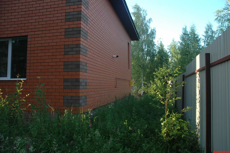 Коттедж 125 м² на участке 5 сот. (миниатюра №5)