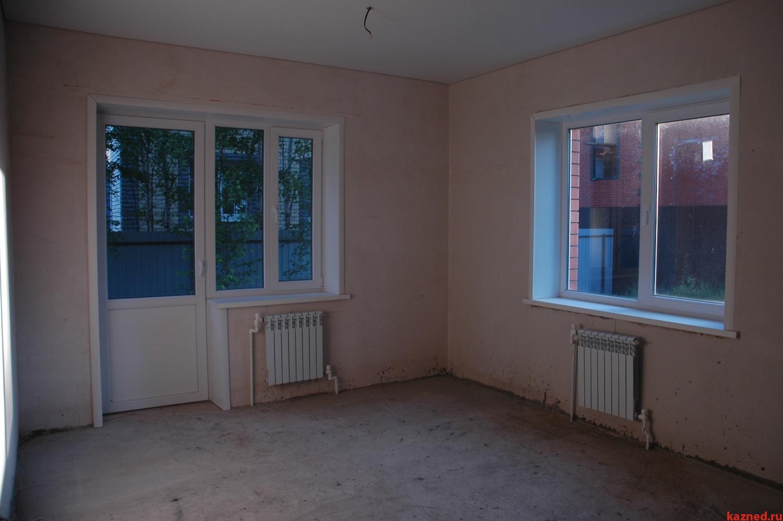 Продажа  дома серебрянная, 125 м2  (миниатюра №7)