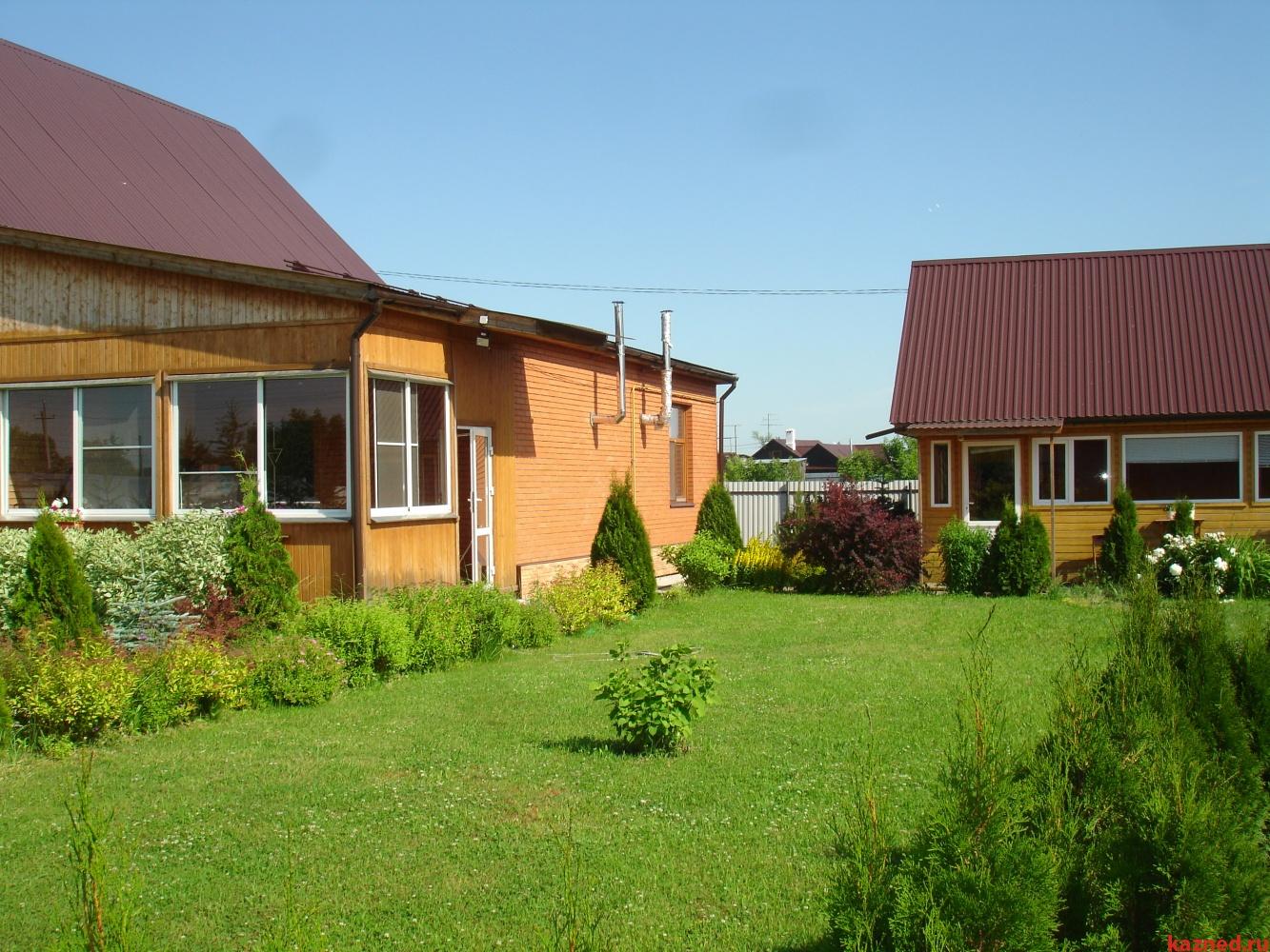 Продажа  дома , 158 м²  (миниатюра №10)