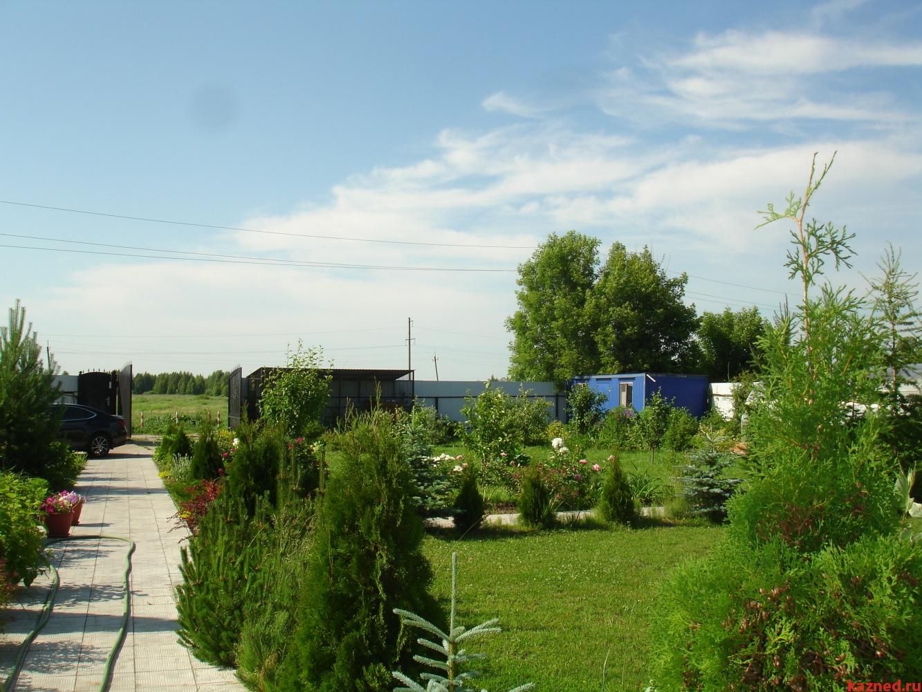 Продажа  дома , 158 м²  (миниатюра №12)