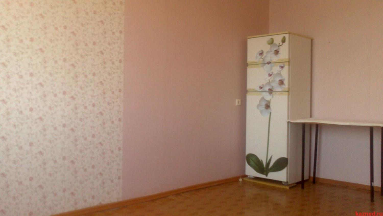 Продажа  комнаты мамадышский тракт, 36, 16 м² (миниатюра №1)