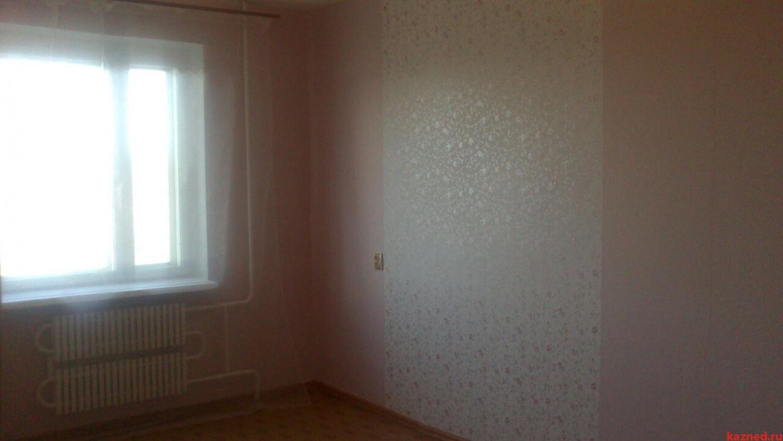 Продажа  комнаты мамадышский тракт, 36, 16 м² (миниатюра №2)