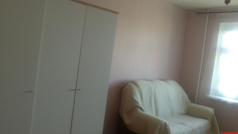Продажа  комнаты мамадышский тракт, 36, 16 м² (миниатюра №3)