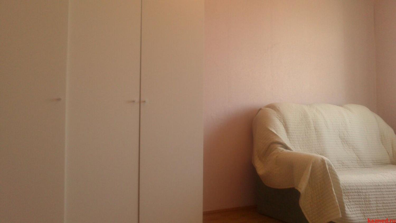 Продажа  комнаты мамадышский тракт, 36, 16 м² (миниатюра №4)