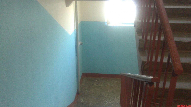 Продажа  комнаты мамадышский тракт, 36, 16 м² (миниатюра №5)
