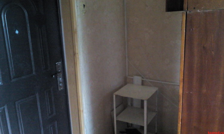 Продам комнату в Курске (миниатюра №12)