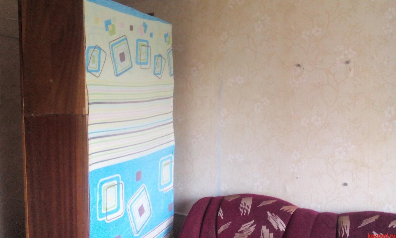 Продам комнату в Курске (миниатюра №13)