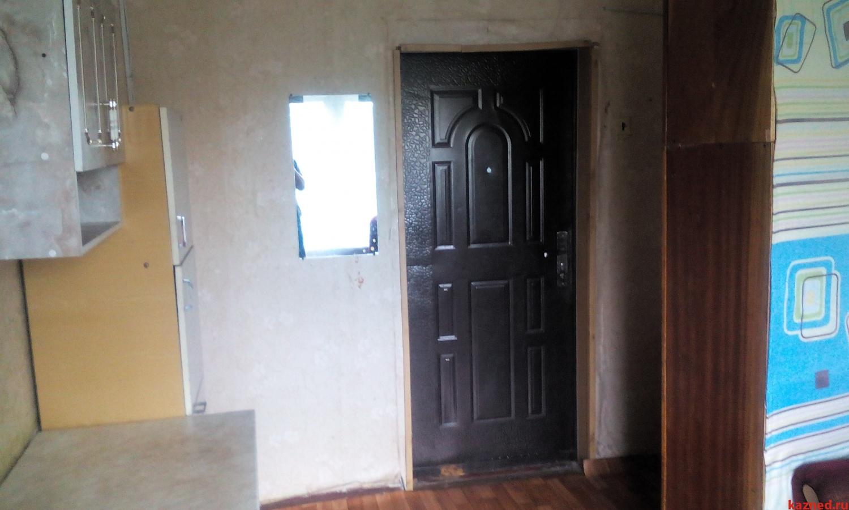 Продам комнату в Курске (миниатюра №14)