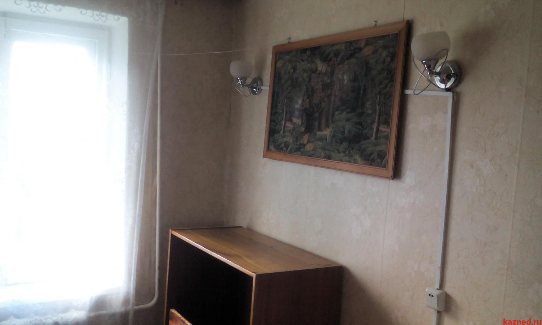 Продам комнату в Курске (миниатюра №15)