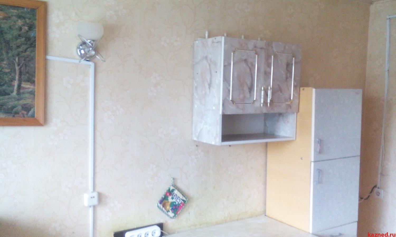 Продам комнату в Курске (миниатюра №17)