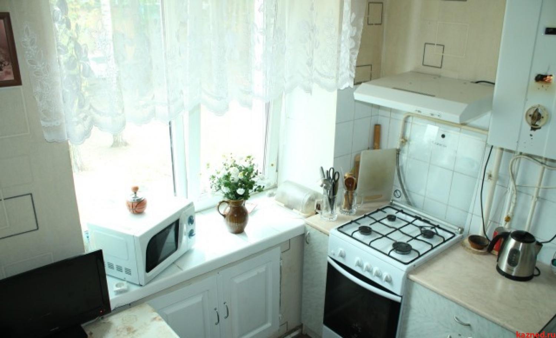 Продажа 3-к квартиры Окольная,д.94, 52 м²  (миниатюра №1)